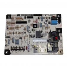 Carrier HK42FZ061 Control Board