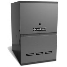 Goodman GCES800804BN 80% 80k Btu Downflow/Horizontal Furnace