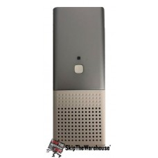 RGF REME-ION Desktop Air Purifier