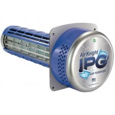 """Air Knight TTAK24IPG14 Air Purifier - 14"""""""