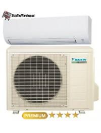 Daikin Aurora - Complete Systems - Heat & Cool