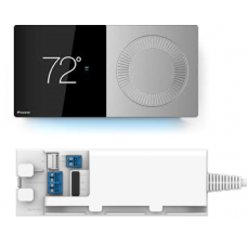 Daikin DTST-ONE-ADA-A One+ Smart Thermostat
