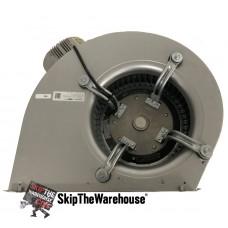 Spacepak 45W35RWG0802-10 Motor/Blower for ESPJ Series