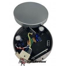 Spacepak 45W11RWG0926-10 ECM Motor Controller