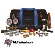 Daikin PP-PRMDCTKIT Ductless Tool Kit