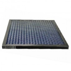 Goodman ALFH16201E 16X20X1 Permanent Washable Filter