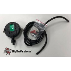 RGF HLED-AS Air Switch Kit for HALO-LED