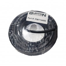 PWT14450 Tray Style Power Wire 600V - 50'