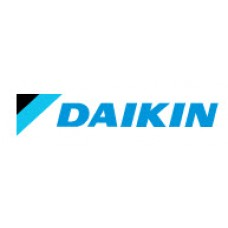 Daikin DACA-BRCW901P10 Remote Controller Cable, Plenum Rated, 10Ft