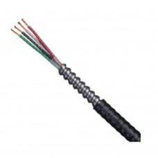 PWEZ14450 EZ-IN Mini-Split Cable 14/4 - 250'