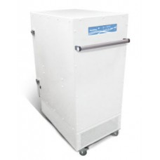 Healthway 950 P Commercial Portable Air Purification System