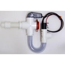 Unico A00924-G06 Condensate Trap for 1218
