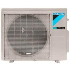 Daikin RX24AXVJU 24,000 Btu 19 SEER Outdoor Single Zone Heat Pump