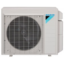 Daikin RXB24AXVJU 24,000 Btu 17 SEER Outdoor Single Zone Heat Pump