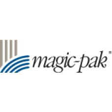 Magic-Pak 12J99 Ignition Control