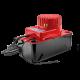 Rectorseal 83885 110V Tank Pump 15'