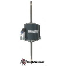 Spacepak 45W31RWG0793 Motor for ESP4860 Vertical Air Handler