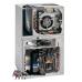 Magic-Pak 5MHP4-09-241FPSD Scratch & Dent 2 Ton Packaged