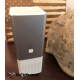 RGF REME-ION Desktop Air Purifier