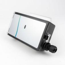 iO HVAC ASENSE-D-REL Carbon Dioxide Monitor