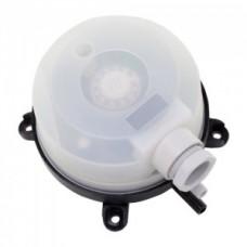iO Hvac Controls iO-SPC Static Pressure Controller