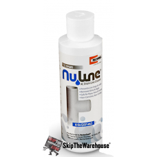 Rectorseal 97685 Nu Line Drain Line Cleaner - 8 oz.