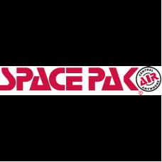 Spacepak 45W09RWG1257-01 Temperature Sensor