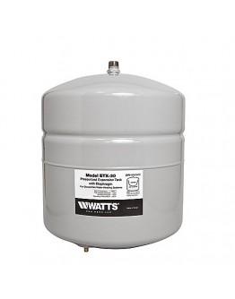 Watts ET30 Expansion Tank 1/2 Ip 4.7 Gal