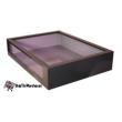 Clean Comfort AMP-BSRB1728 Upflow Bottom/Side Return Base