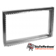 "Southwark Metal FR1620 Filter Rack 16"" x 20"""