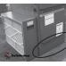 Clean Comfort AMP-BSRB2428 Upflow Bottom/Side Return Base