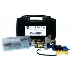 Arzel Installation Tool Kit