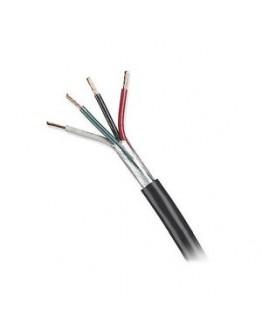 Genesis 10680108 16/4 Stranded Mini-Split Wire 250 ft.