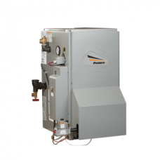 Pennco 15B204503710207 45k Btu 82% Boiler