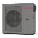 Spacepak SIM-036A4 3 Ton Solstice Inverter Heat Pump Chiller