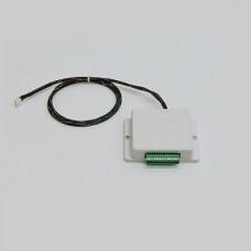 Mitsubishi - PAC-US444CN-1 Thermostat Interface