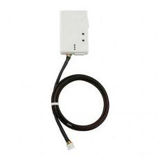 Mitsubishi - PAC-USWHS002-WF-2 Wireless Kumo Cloud Adapter