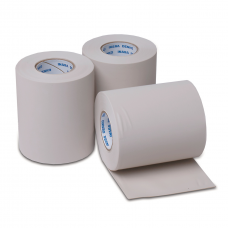 Rectorseal 83016 HN-75-I UV-resistant Non-adhesive Wrap