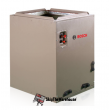 """Bosch BMAC2430ANTD 2 Ton Cased Coil, 14.5"""""""