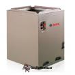"Bosch BMAC4860DNTF 5 Ton Cased Coil, 24.5"""