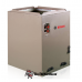 Bosch BMAC4860DNTF 5 Ton Cased Coil, 24.5