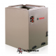 Bosch BMAC2430ANTD 2 Ton Cased Coil, 14.5""
