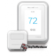 Honeywell THX321WFS2001W T10 Pro Smart Thermostat with Sensor
