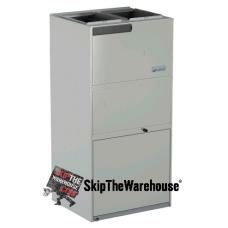 Magic-Pak 48MGE411241NP 48k Btu Gas Heating 2 Ton Electric Cooling