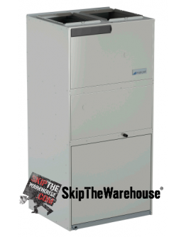 Magic-Pak 48MGE411301NP 48k Btu Gas Heating 2.5 Ton Electric Cooling