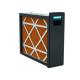 Clean Comfort AM11-1620-5 MERV 11 Media Air Cleaner Filters
