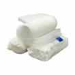 Clean Comfort AEP-GA1-1625 16x25 Replacement Media Pad