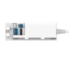 Daikin DAPT-ONE-VMS Thermostat Translation Adapter