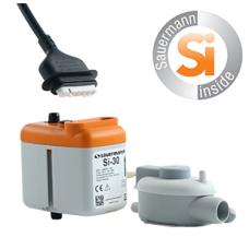 Sauermann Si-30 Mini Condensate Removal Pump