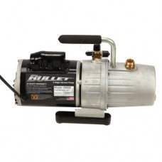 Yellow Jacket 93600 HVAC Bullet Vacuum Pump